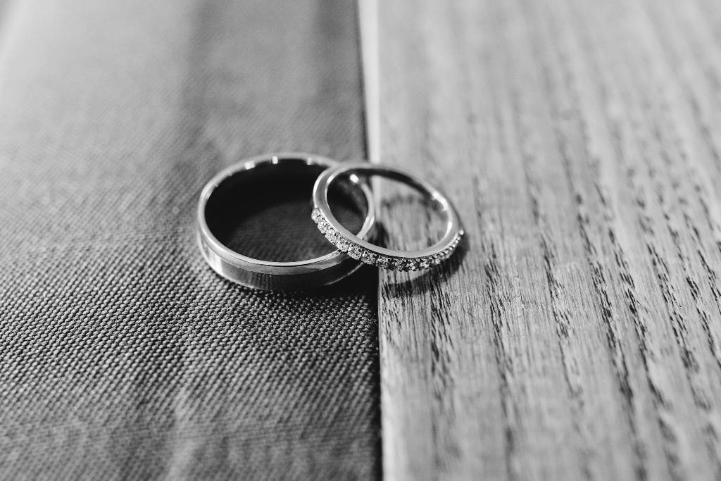 photographe-carcassonne-mariage-romantique-chic-debbie-et-mathieu-2