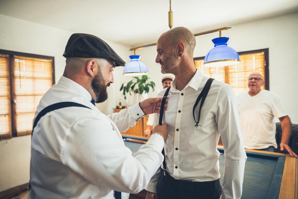 mariage-romantique-chic-debbie-et-mathieu-photographe-carcassonne-mariage-romantique-chic-debbie-et-mathieu-6
