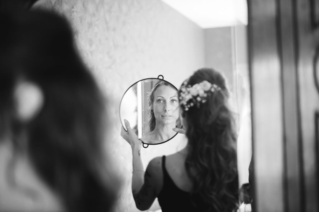 photographe-carcassonne-mariage-romantique-chic-debbie-et-mathieu-10