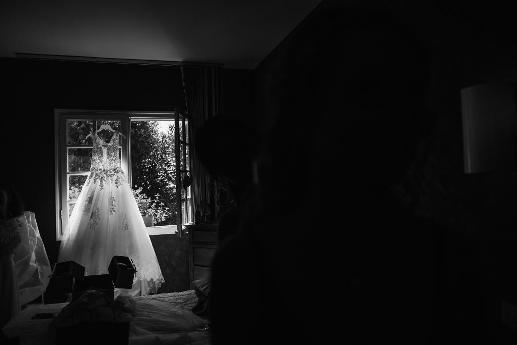 photographe-carcassonne-mariage-romantique-chic-debbie-et-mathieu-12
