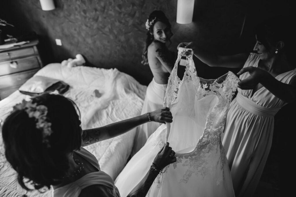 photographe-carcassonne-mariage-romantique-chic-debbie-et-mathieu-19