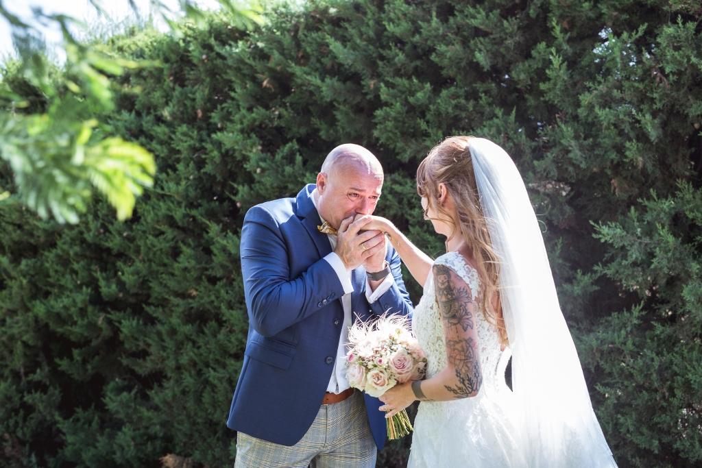 mariage-romantique-chic-debbie-et-mathieu-21