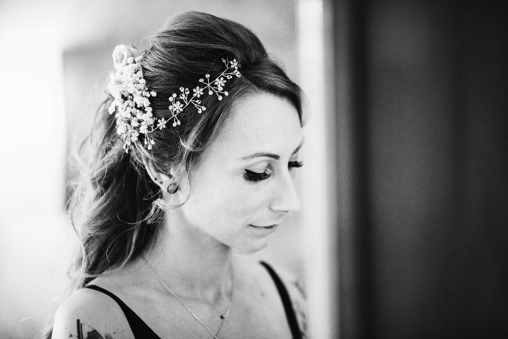 photographe-carcassonne-mariage-romantique-chic-debbie-et-mathieu-24