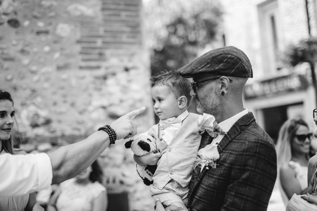 photographe-carcassonne-mariage-romantique-chic-debbie-et-mathieu-26