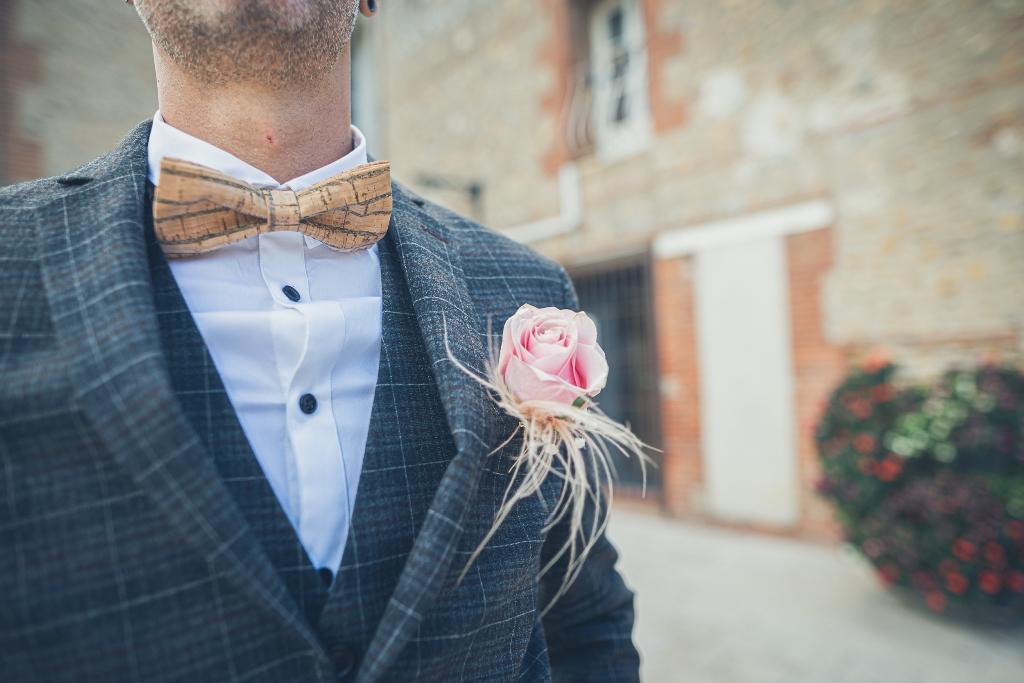 photographe-carcassonne-mariage-romantique-chic-debbie-et-mathieu-28