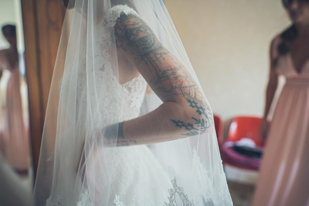 photographe-carcassonne-mariage-romantique-chic-debbie-et-mathieu-78
