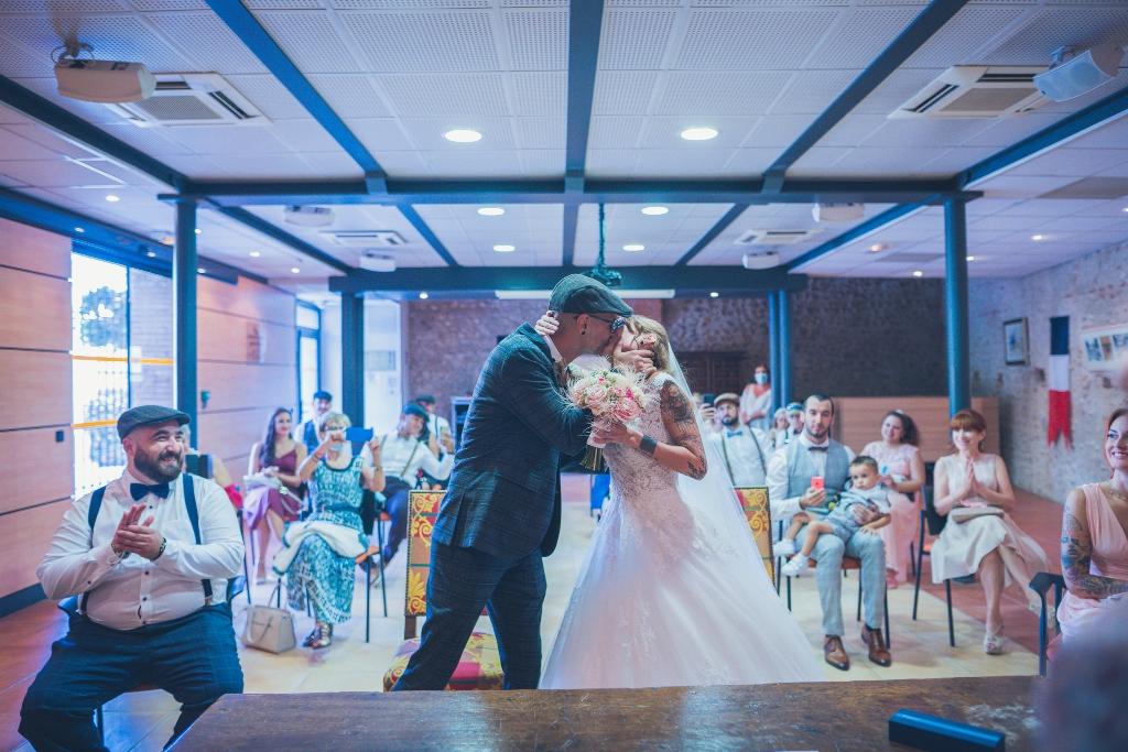 photographe-carcassonne-mariage-romantique-chic-debbie-et-mathieu-29