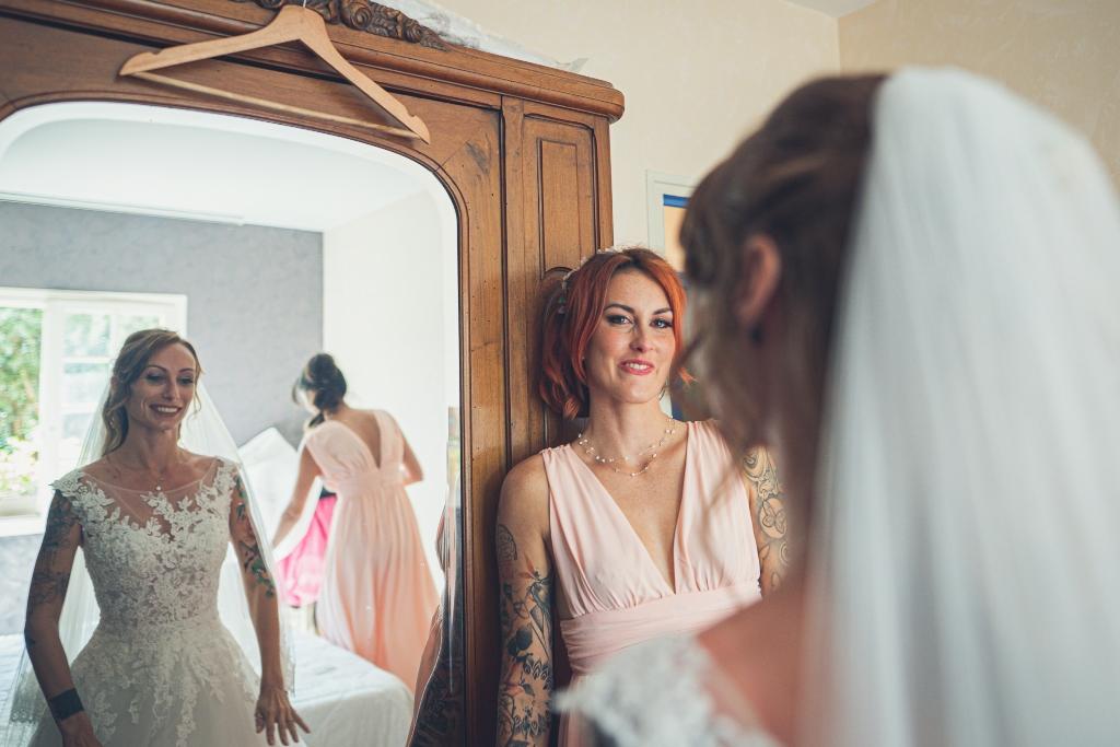 photographe-carcassonne-mariage-romantique-chic-debbie-et-mathieu-32