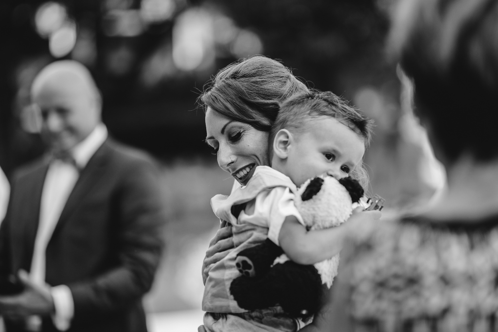 photographe-carcassonne-mariage-romantique-chic-debbie-et-mathieu-35