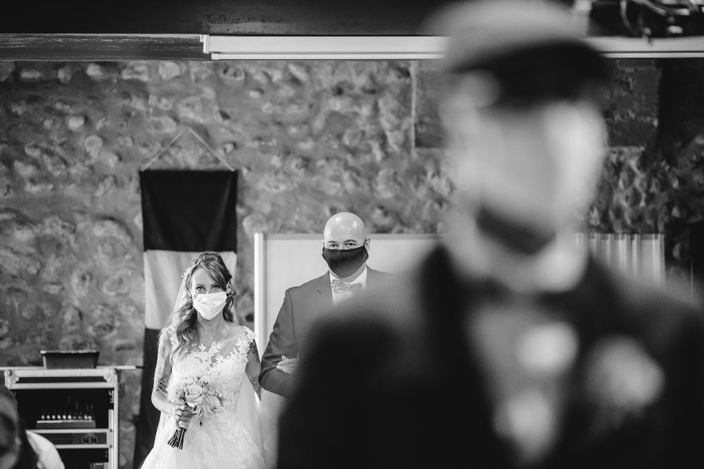 photographe-carcassonne-mariage-romantique-chic-debbie-et-mathieu-36