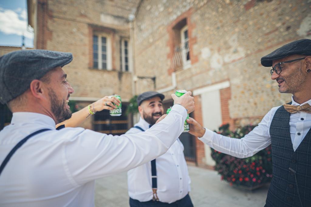 photographe-carcassonne-mariage-romantique-chic-debbie-et-mathieu-37