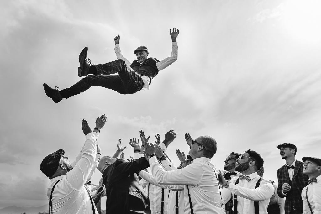 photographe-carcassonne-mariage-romantique-chic-debbie-et-mathieu-41