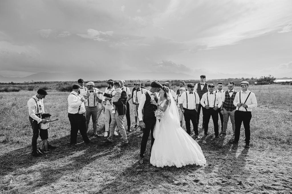 photographe-carcassonne-mariage-romantique-chic-debbie-et-mathieu-43