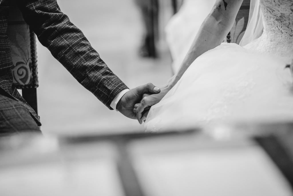 photographe-carcassonne-mariage-romantique-chic-debbie-et-mathieu-47
