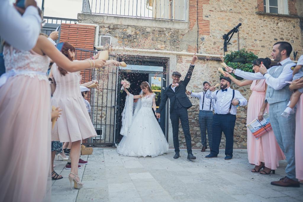 photographe-carcassonne-mariage-romantique-chic-debbie-et-mathieu-49