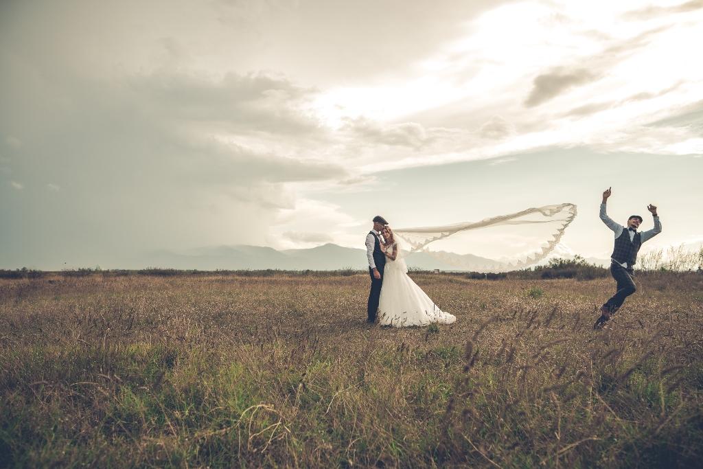photographe-carcassonne-mariage-romantique-chic-debbie-et-mathieu-50