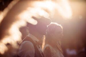 mariage-rock-n-chic-debbie-et-mathieu-52