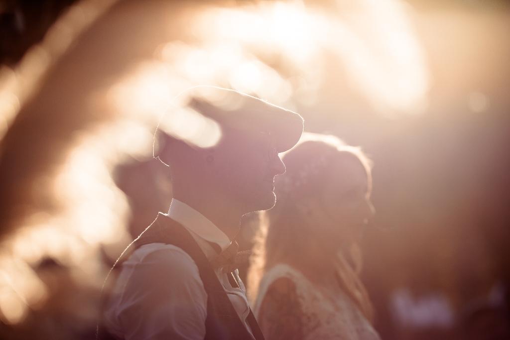 photographe-carcassonne-mariage-romantique-chic-debbie-et-mathieu-52