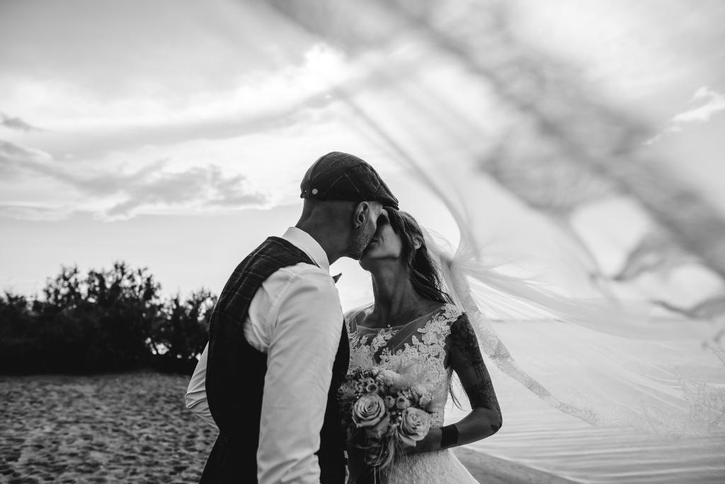 photographe-carcassonne-mariage-romantique-chic-debbie-et-mathieu-55