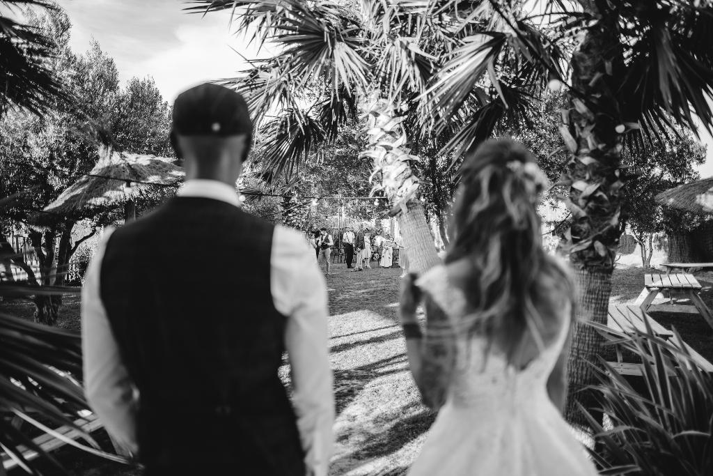 photographe-carcassonne-mariage-romantique-chic-debbie-et-mathieu-57