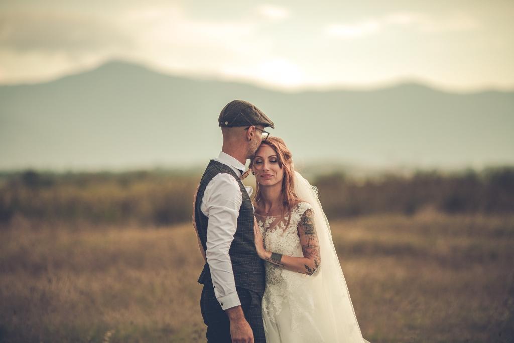 mariage-rock-n-chic-debbie-et-mathieu-58