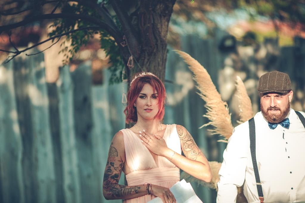 photographe-carcassonne-mariage-romantique-chic-debbie-et-mathieu-61