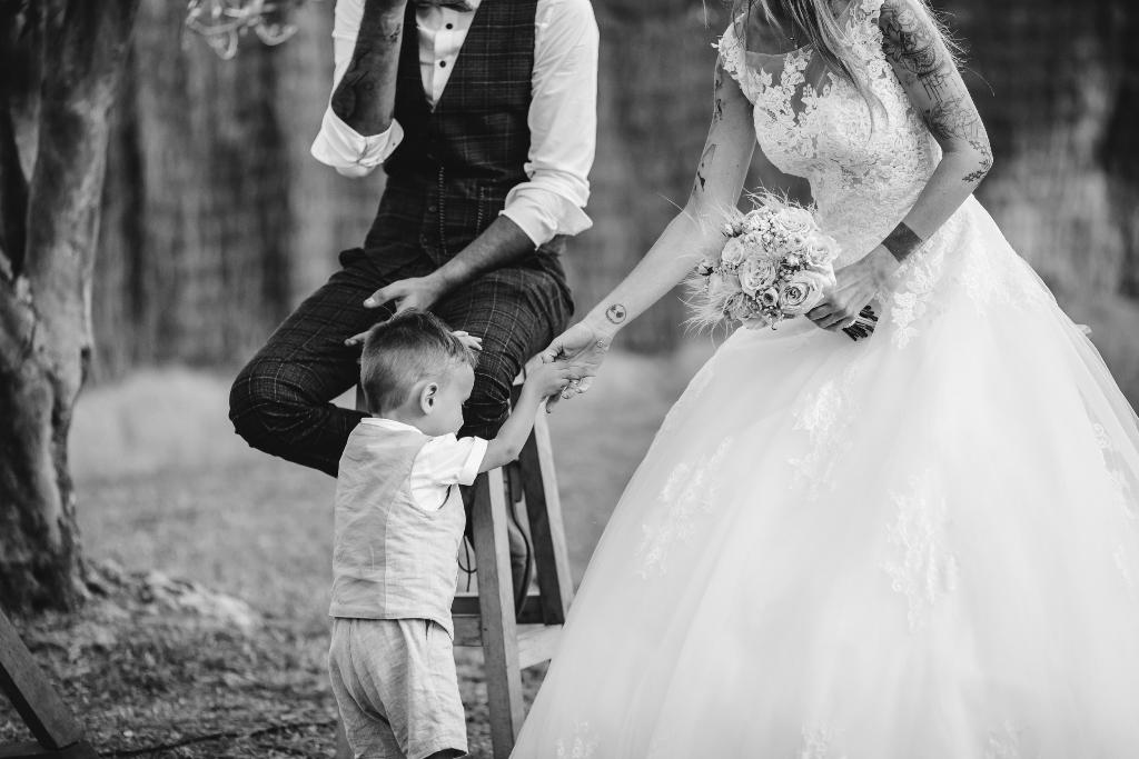 photographe-carcassonne-mariage-romantique-chic-debbie-et-mathieu-63