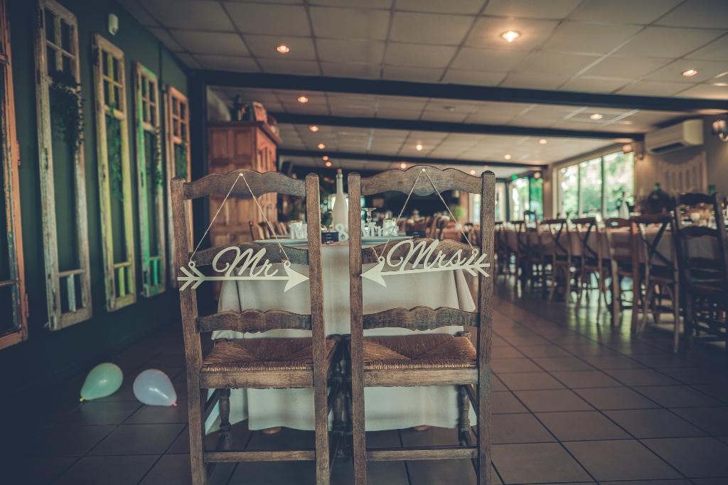 photographe-carcassonne-mariage-romantique-chic-debbie-et-mathieu-64