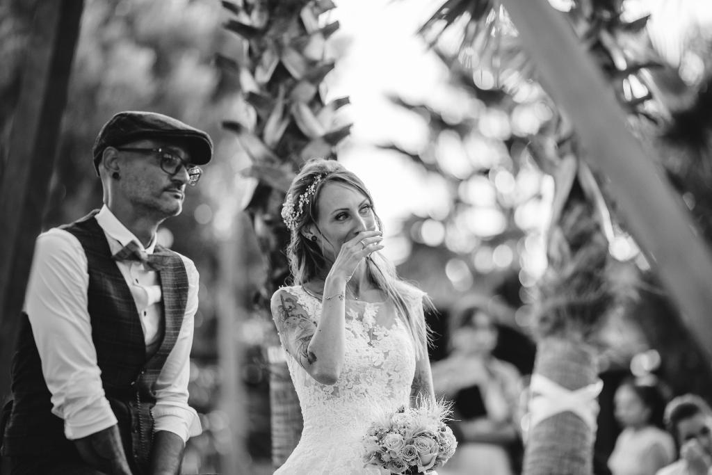 photographe-carcassonne-mariage-romantique-chic-debbie-et-mathieu-65