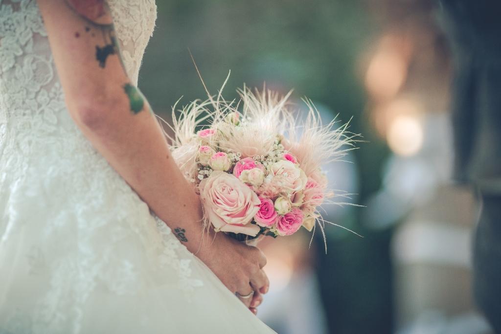 photographe-carcassonne-mariage-romantique-chic-debbie-et-mathieu-70