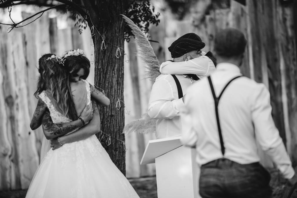 photographe-carcassonne-mariage-romantique-chic-debbie-et-mathieu-75