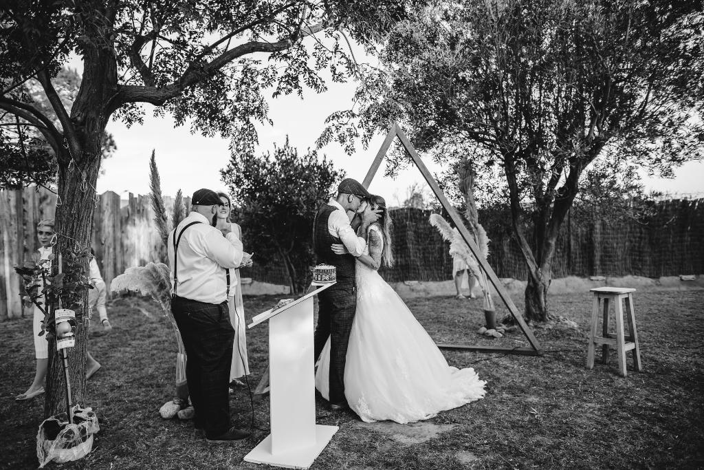 photographe-carcassonne-mariage-romantique-chic-debbie-et-mathieu-77