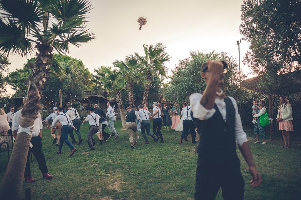photographe-carcassonne-mariage-romantique-chic-debbie-et-mathieu-80