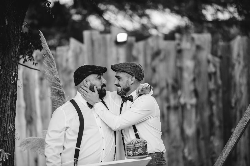 photographe-carcassonne-mariage-romantique-chic-debbie-et-mathieu-81