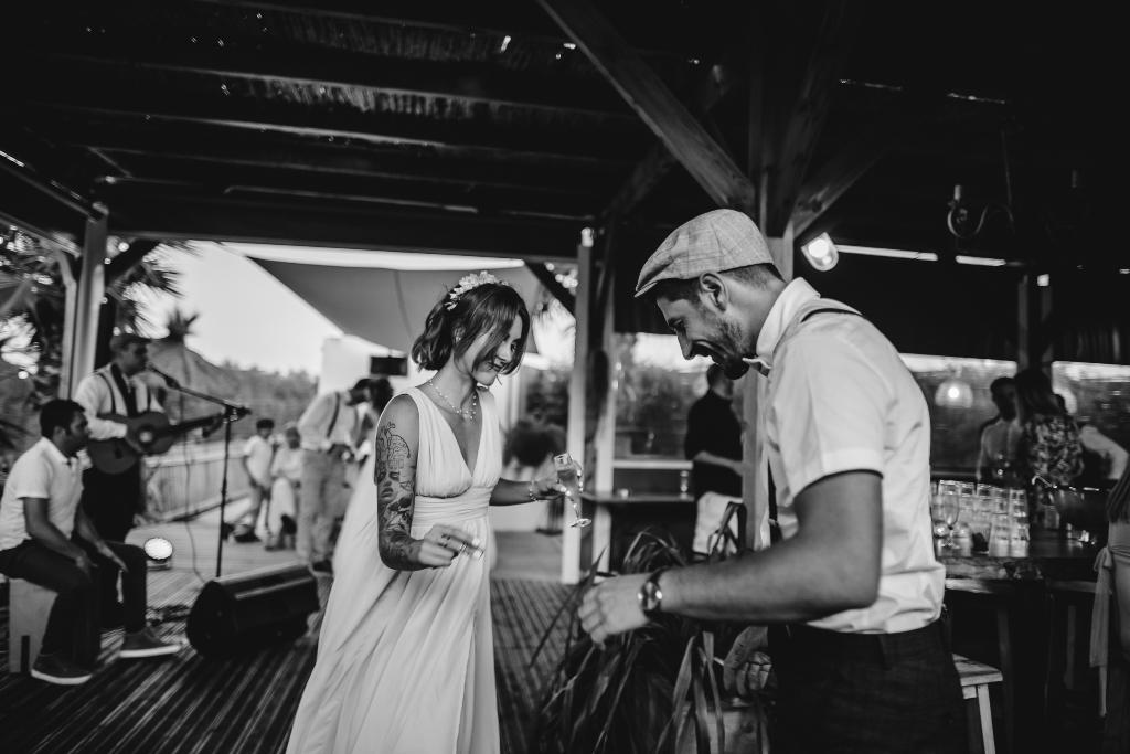 photographe-carcassonne-mariage-romantique-chic-debbie-et-mathieu-88