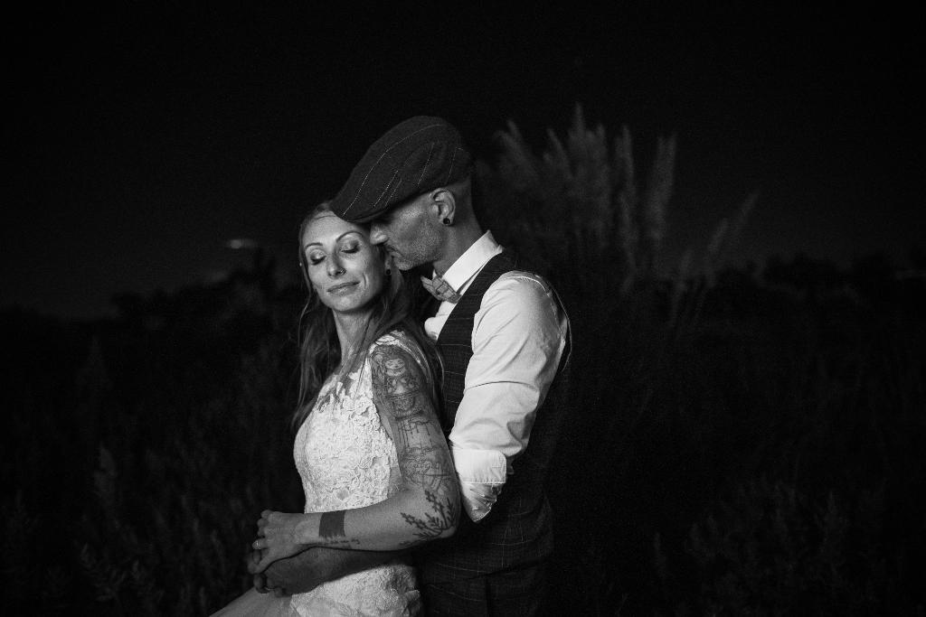 photographe-carcassonne-mariage-romantique-chic-debbie-et-mathieu-