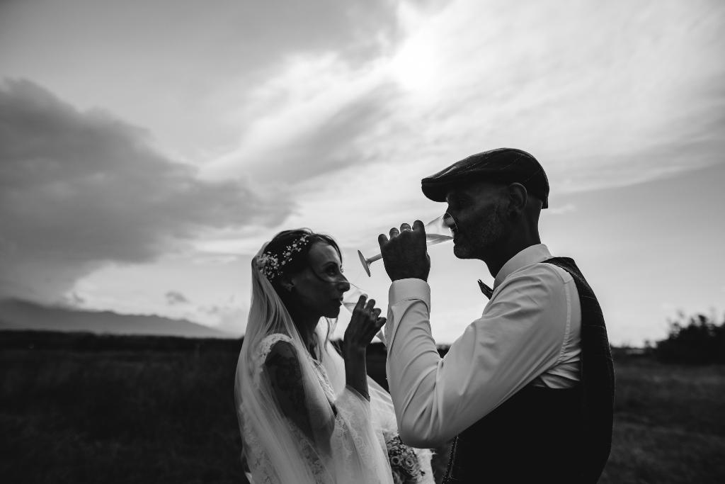 photographe-carcassonne-mariage-romantique-chic-debbie-et-mathieu-7