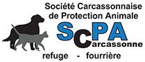 logo-scpa-carcassonne
