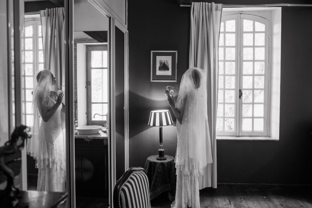photographe-carcassonne-shooting-inspiration-peaky-blinders-35