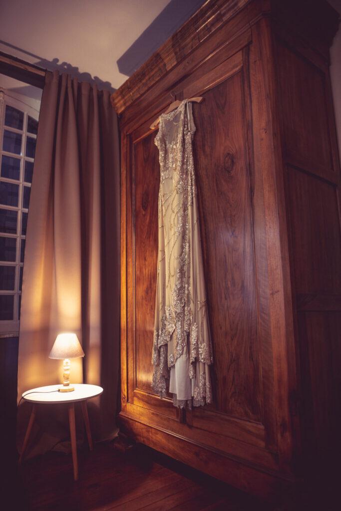 photographe-carcassonne-shooting-inspiration-peaky-blinders-56
