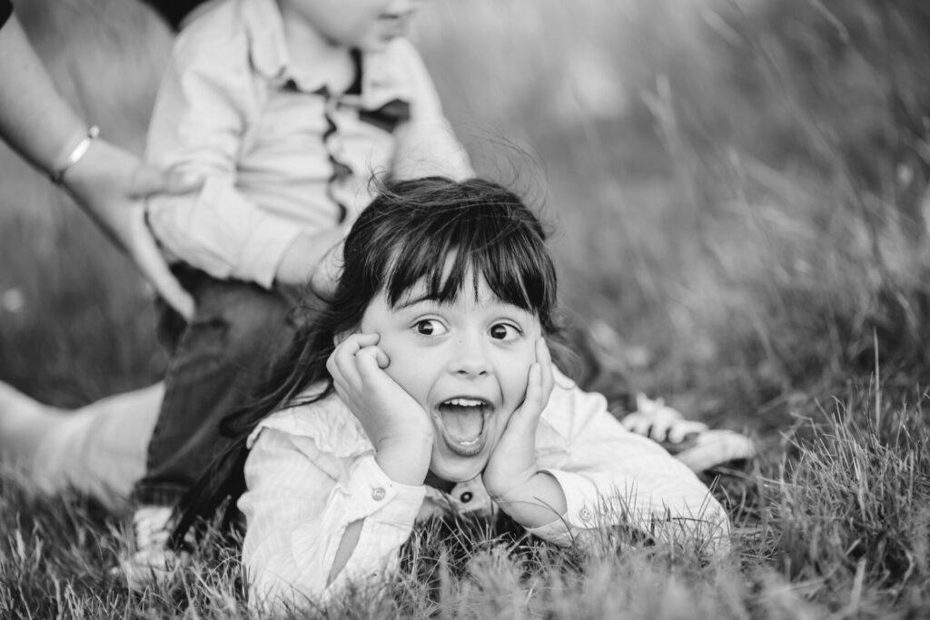 photographe-carcassonne-séance-photo-famille-10