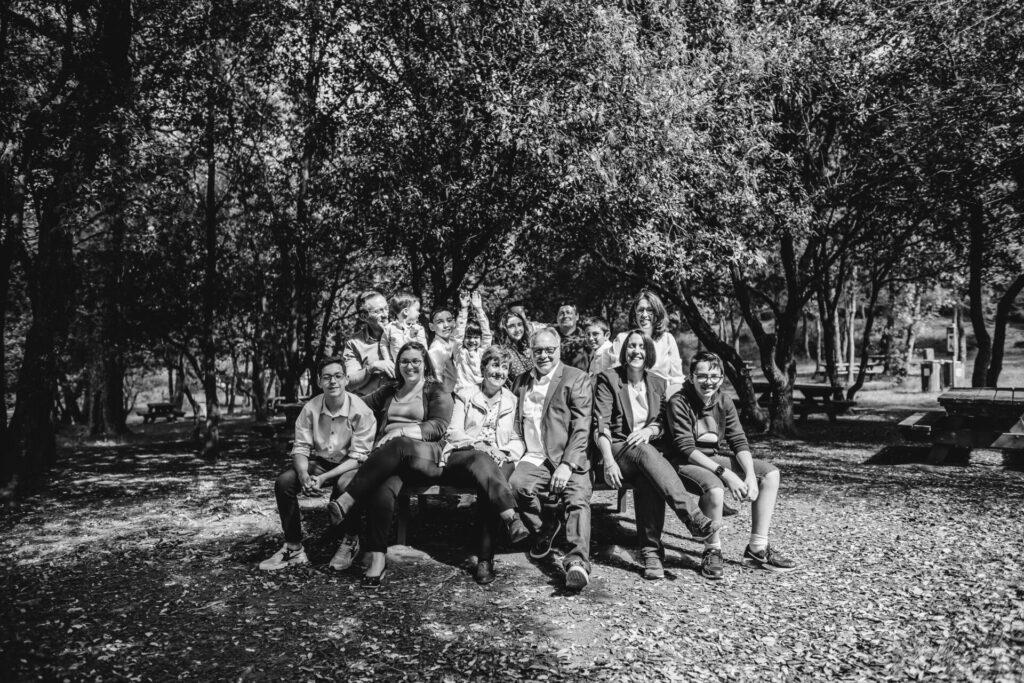 photographe-carcassonne-séance-photo-famille-2