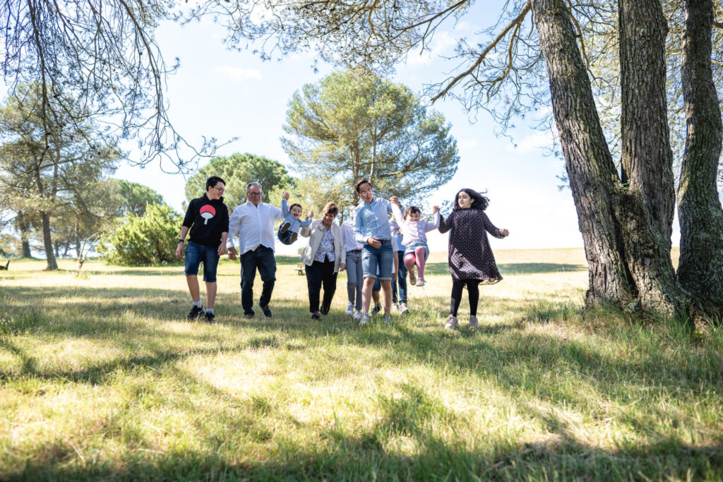 photographe-carcassonne-séance-photo-famille-3