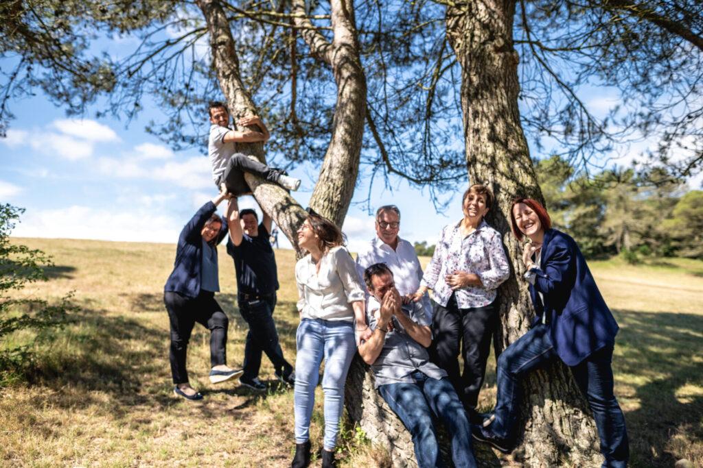 photographe-carcassonne-séance-photo-famille-5
