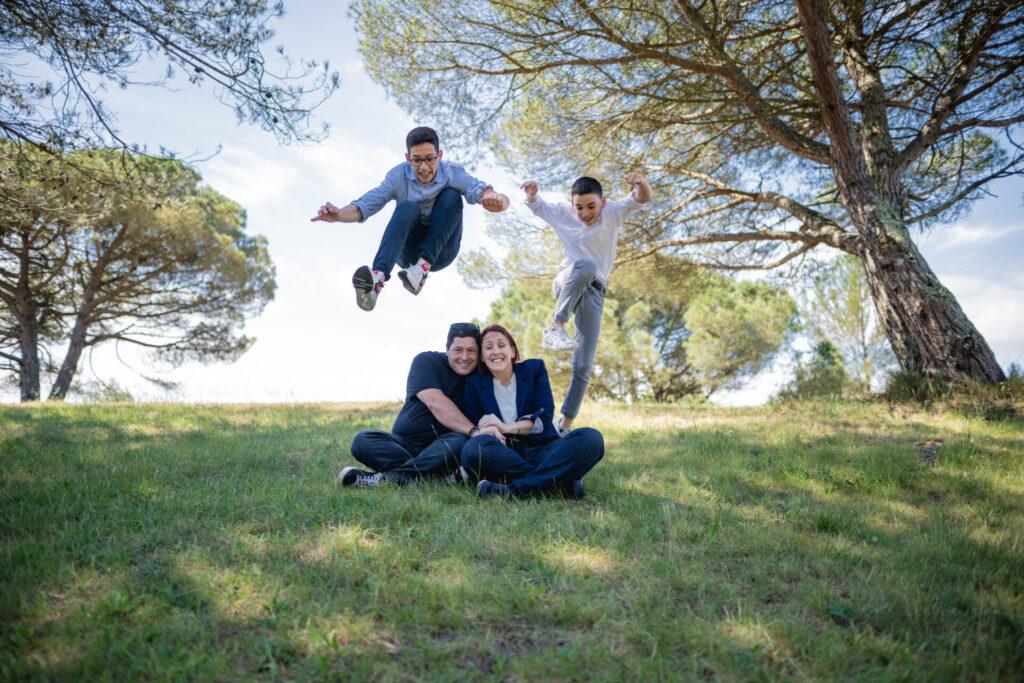 photographe-carcassonne-séance-photo-famille-8