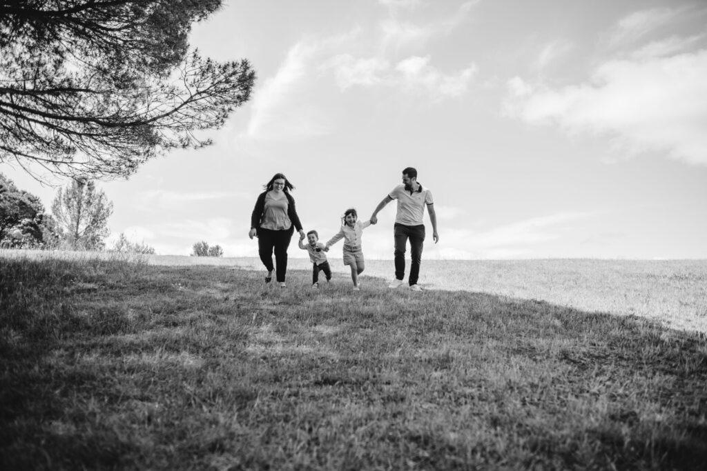 photographe-carcassonne-séance-photo-famille-9