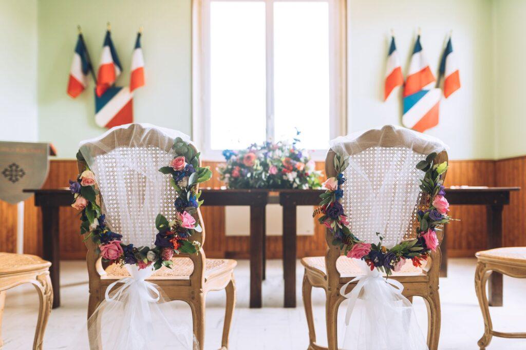 photographe-carcassonne-mariage-franco-américain-1