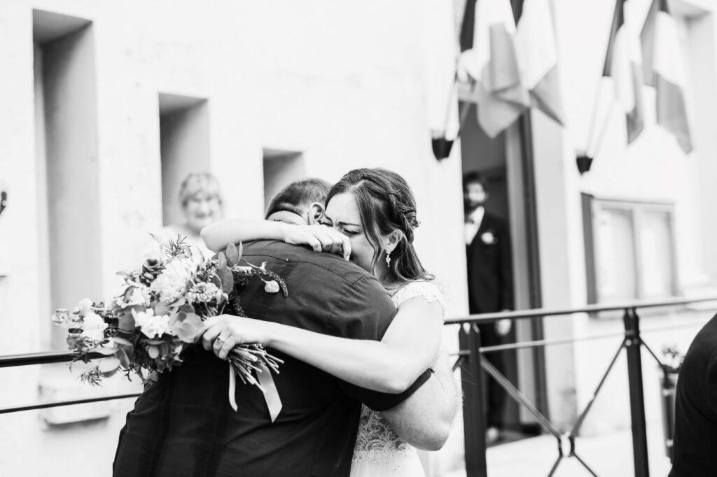 photographe-carcassonne-mariage-franco-américain-11