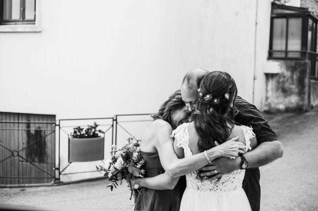 photographe-carcassonne-mariage-franco-américain-12