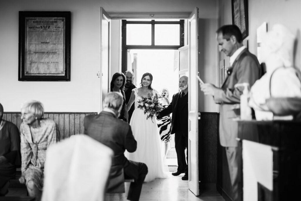 photographe-carcassonne-mariage-franco-américain-18